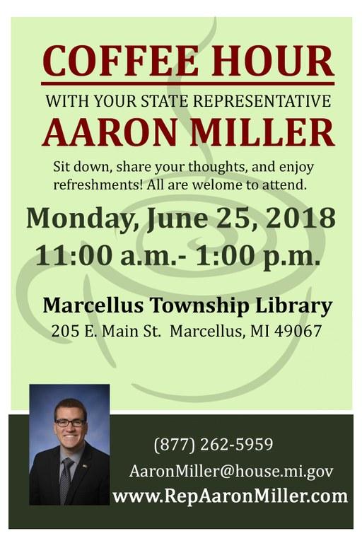 Aaron Miller June 2018.jpg