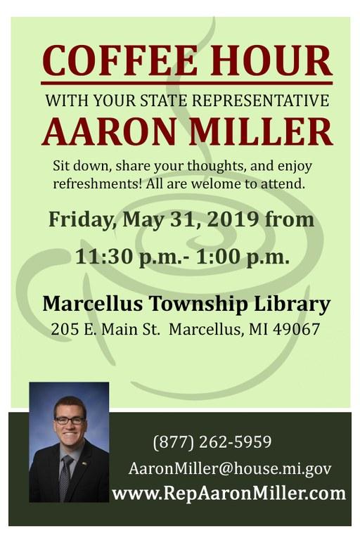 Aaron Miller May 2019.jpg