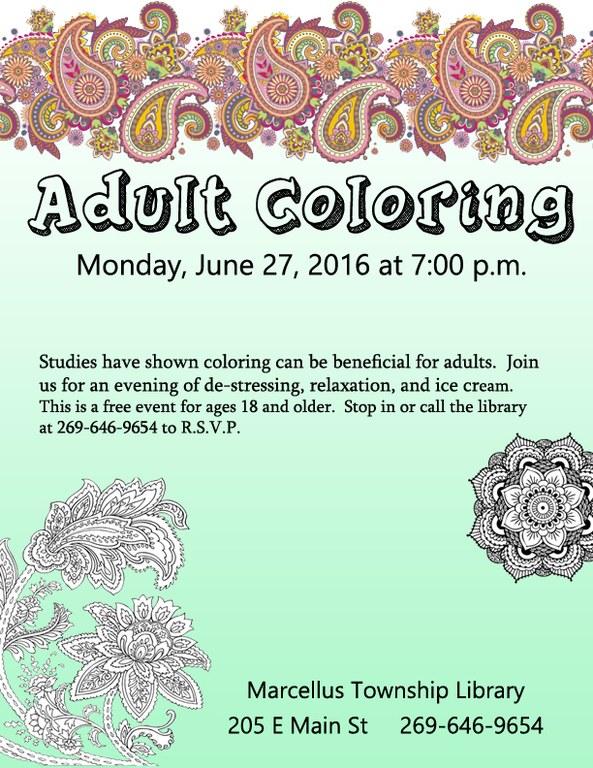 Adult coloring final.jpg