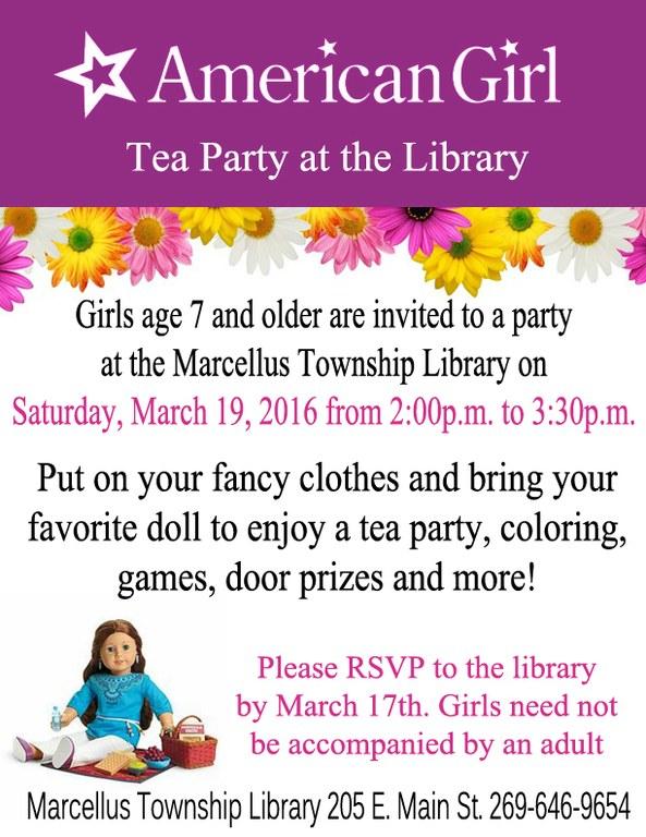 American Girl Tea Party.jpg