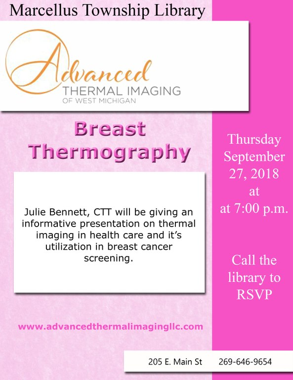Breast Thermography.jpg