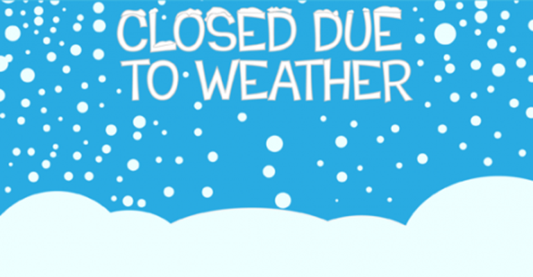 CLOSED_WEATHER.png