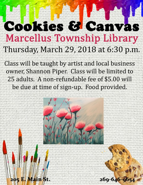 Cookies and canvas 2018.jpg