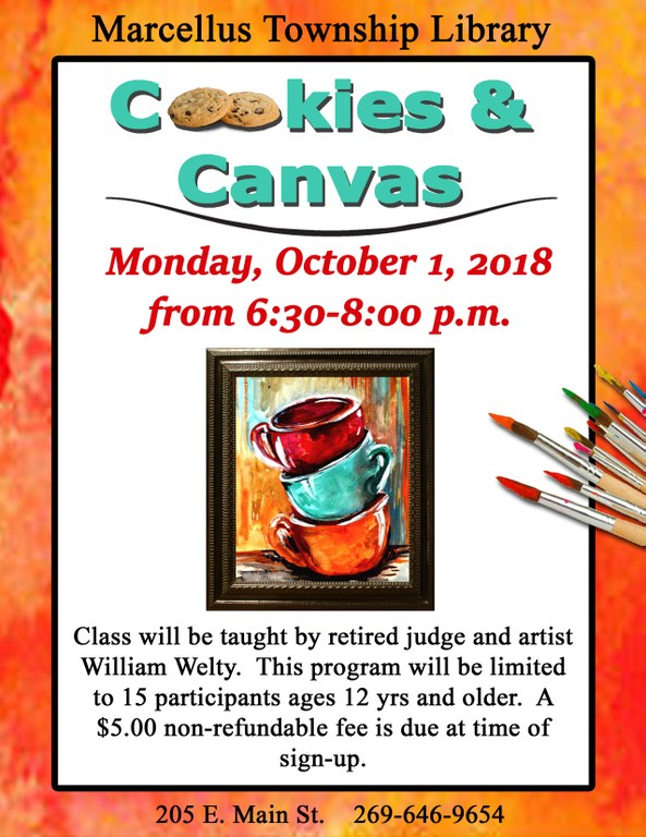 cookies and canvas oct 2018.jpg