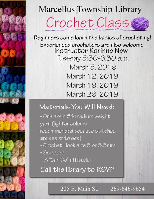 crochet class 2019.jpg