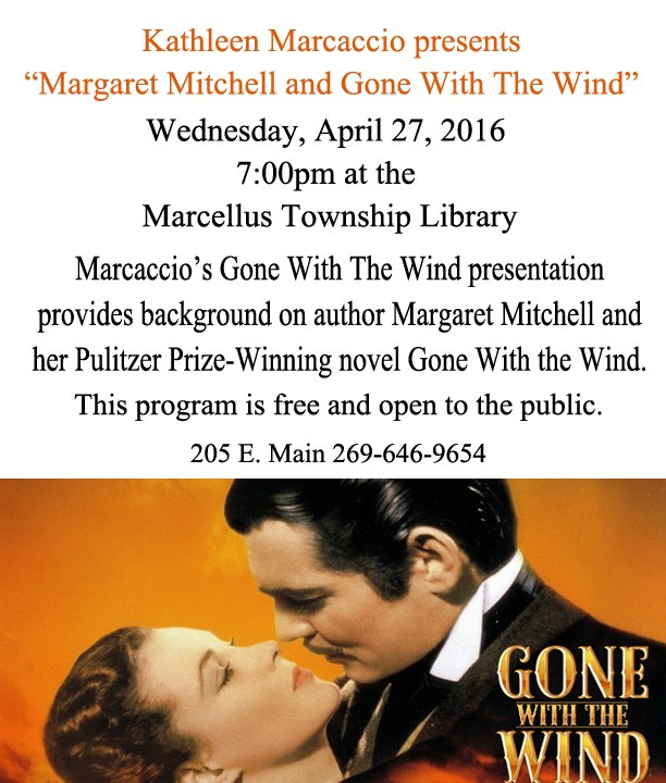 gone with the wind flyer.jpg