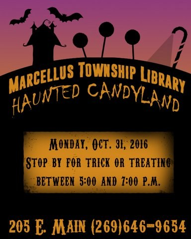 Haunted Candy Land Fixed(1).jpg