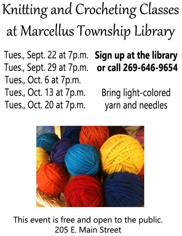 Knitting and Crocheting Classes.jpg