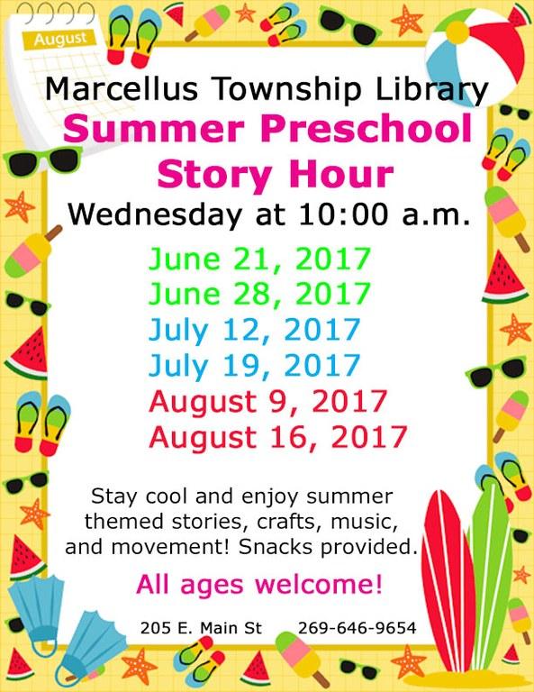 preschool summer flyer.jpg