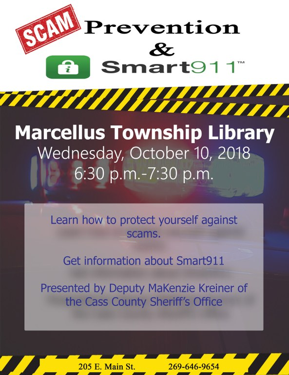 Smart 911 and Scam Prevention.jpg