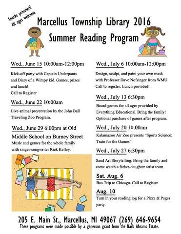 Summer reading 2016 (1).jpg