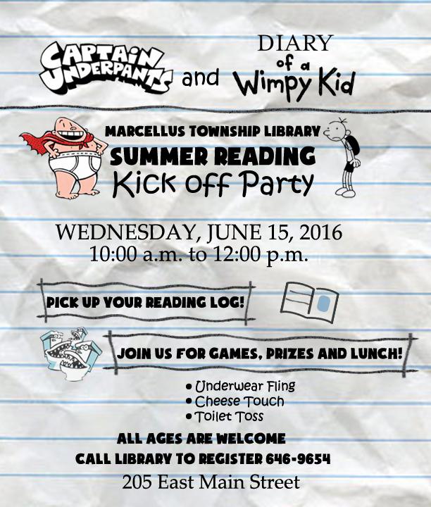 Summer Reading Kick-off Party Fix.jpg