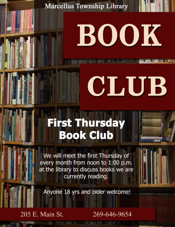 Thursday Book club.jpg