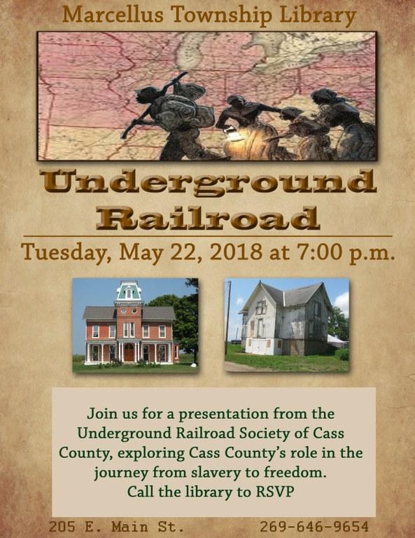 Underground Railroad 2.jpg
