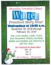 Winter Story Hour Flyer.JPG