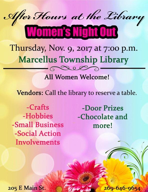 Women's night 2.jpg