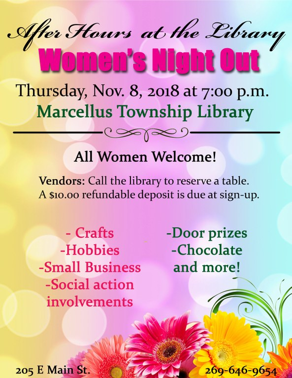 Women's night 2018.jpg