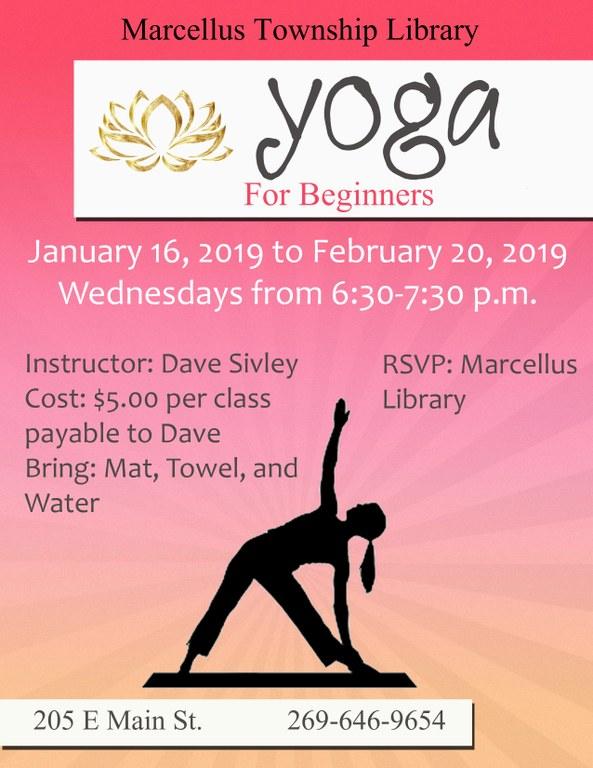 yoga 4-2.jpg