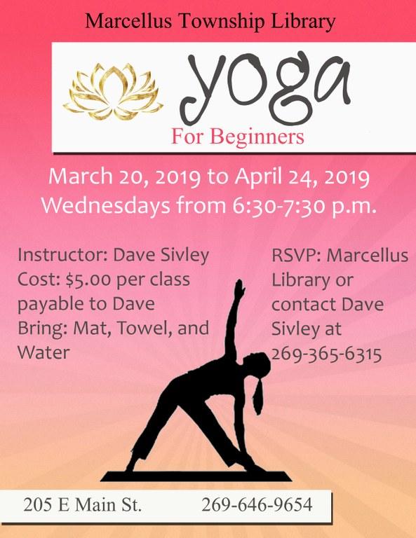 yoga 4.jpg