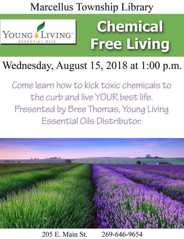 Young Living oils.jpg