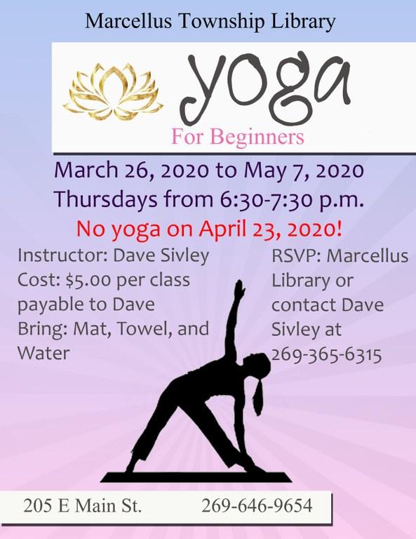 Yoga Spring 2020.jpg